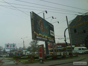 Chişinău - Înhaţă şansa